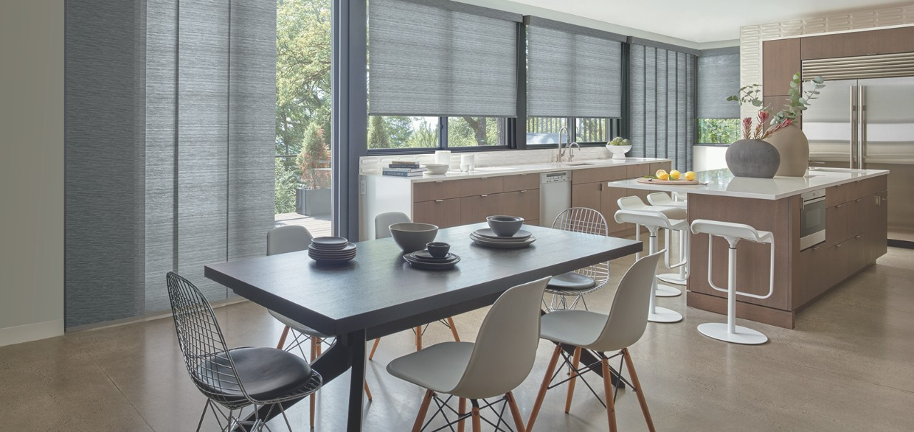 Upgrade your Home Office   Bennett Paint & Glass   Rock